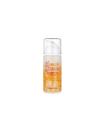 Holika Holika Three Seconds Starter Vita Complex 150ml