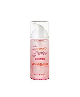 Holika Holika Three Seconds Starter Collagen 150ml