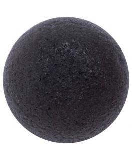 Missha Natural Konjac Cleansing Puff Nr. Black Charcoal