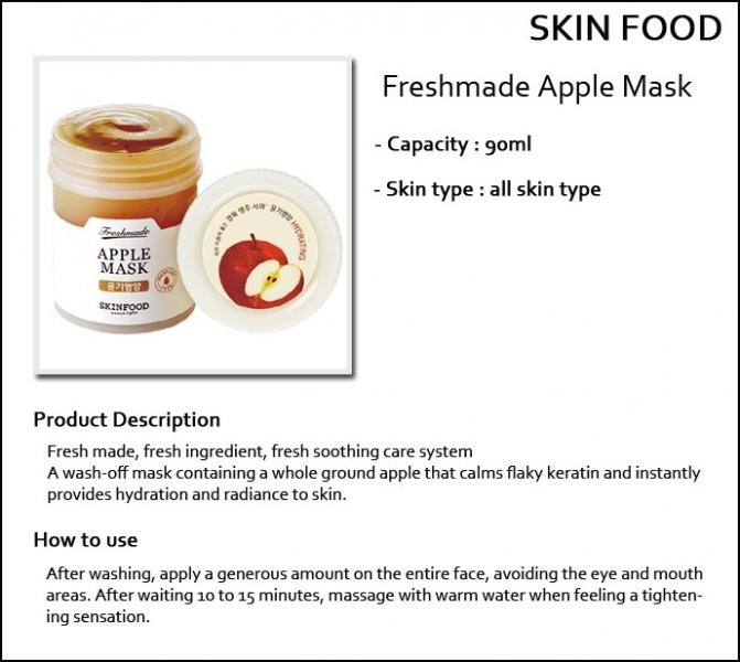i2741080-2045_freshmade_apple_mask.jpg