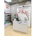 Korea Cosmetics OÜ